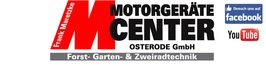 Motorgeräte-Center Osterode GmbH